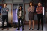 001-lt-season6-episode13.jpg