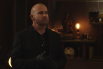 001-lt-season6-episode4.jpg