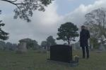 002-bl-season4-episode1.jpg