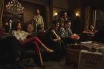 002-lt-season6-episode6.jpg