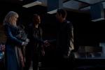 003-bw-season2-episode16.jpg