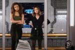 003-lt-season6-episode13.jpg