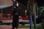 003-sl-season1-episode11.jpg