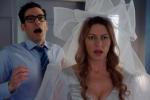 005-lt-season6-episode11.jpg
