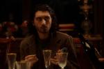 005-lt-season6-episode12.jpg