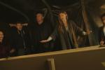 006-lt-season6-episode4.jpg