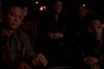 007-bw-season2-episode16.jpg