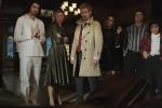 007-lt-season6-episode6.jpg