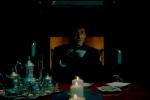 007-st-season2-episode3.jpg