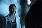 008-bw-season2-episode3.jpg