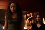 008-lt-season6-episode13.jpg