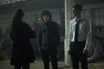 008-sl-season1-episode1.jpg