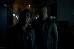 009-bw-season2-episode16.jpg