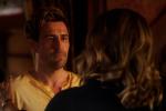009-lt-season6-episode13.jpg