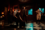 012-lt-season6-episode12.jpg